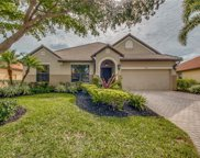 12471 Country Day CIR, Fort Myers image