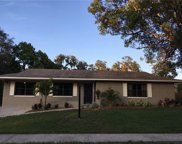 1403 Oak Valley Drive, Seffner image