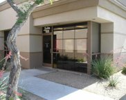 18205 N 51st Avenue N Unit #105, Glendale image