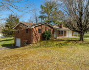 6701 Sunnyview Drive, Knoxville image