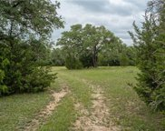 Tract 4 County Road 323, Liberty Hill image
