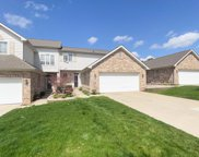 8126 Tuckaway Court, Crown Point image