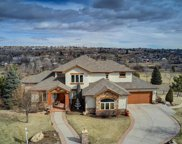 13757 West 76th Place, Arvada image