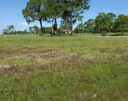 2916 NW 18th AVE, Cape Coral image