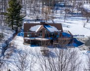 47 CANFIELD RD, Petersburgh image