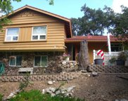 5760 Colodny Drive, Agoura Hills image
