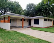 3625 W Fuller Avenue, Fort Worth image