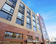 3946 N Ravenswood Avenue Unit #607, Chicago image