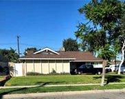 1337     El Mirado Drive, Fullerton image