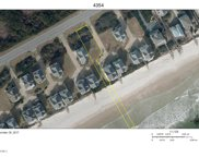 4354 Island Drive, North Topsail Beach image