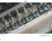 4354 Island Drive, North Topsail Beach image