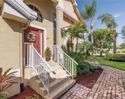 6085 Pinnacle Ln Unit 1204, Naples image