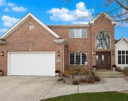 8713 Doubletree Drive S, Crown Point image