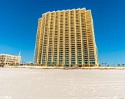 23450 Perdido Beach Blvd Unit 1806, Orange Beach image