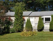 195 Quarry  Street, Windham image