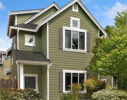15323 14th Place W, Lynnwood image