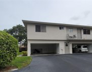 1824 Bough Avenue Unit 3, Clearwater image
