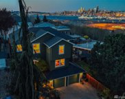 3314 SW Hinds St, Seattle image