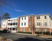 140 Springer Lane Unit 234, South Chesapeake image