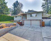 1330 SW 25th, Gresham image