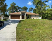 14241 Chancellor St, Fort Myers image