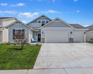4178 Sarteano Ave., Meridian image