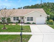 8432 Linden Way, Lake Worth image