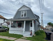 1515 N 17th Street, Superior image