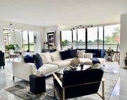 7145 Promenade Drive Unit #301, Boca Raton image