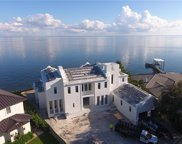 129 Bay Point Drive Ne, St Petersburg image