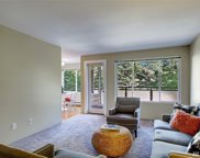 7001 Sand Point Wy NE Unit C204, Seattle image