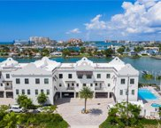 164 Brightwater Drive Unit 3, Clearwater image