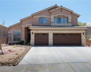 274 GRAND OLYMPIA Drive, Henderson image