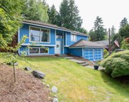 4609 SW 317th Place, Federal Way image