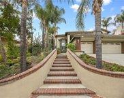 3647     Ridge Line Drive, San Bernardino image