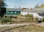610 S 10th Street, Wilmington image