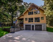 549  Lake Circle, Troutman image