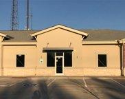 4461 Alma Road Unit 104, McKinney image