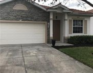 2755 Blue Cypress Lake CT, Cape Coral image