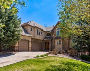 2898 W 115th Drive, Westminster image