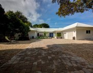 703 Tropical Circle, Sarasota image