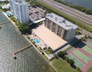 7100 Sunshine Skyway Lane S Unit 205, St Petersburg image