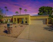 9621 N 32nd Street, Phoenix image