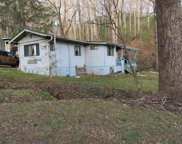 101 Mountain Springs Road, Franklin image