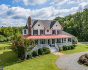 36906 N Fork Rd, Purcellville image
