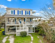 155 Marlin Drive, Holden Beach image
