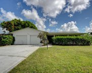 296 NE Surfside Avenue, Port Saint Lucie image