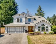 13632 55th Dr SE, Everett image