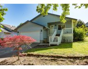 838 NW MEADOWS  DR, McMinnville image