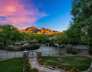 6828 N 48th Street, Paradise Valley image